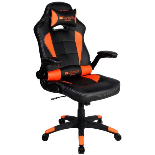 Canyon Игровое компьютерное кресло Vigil CND-SGCH2 (1292821)