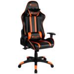 Canyon Игровое компьютерное кресло Fobos CND-SGCH3