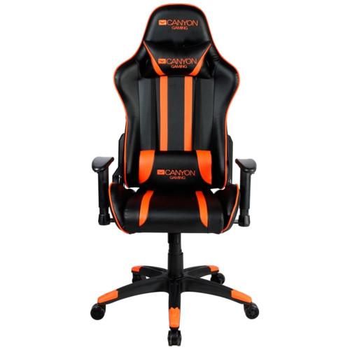 Canyon Игровое компьютерное кресло Fobos CND-SGCH3 (1292833)