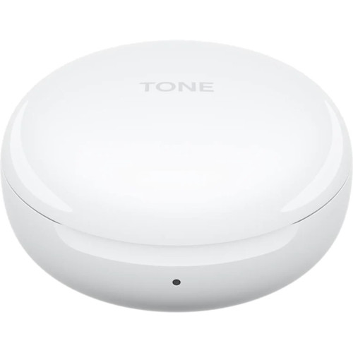 Наушники LG TONE Free FN6 White (1319873)