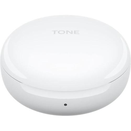 Наушники LG TONE Free FN4 White (1319875)