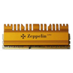 ОЗУ Zeppelin SUPRA GAMER
