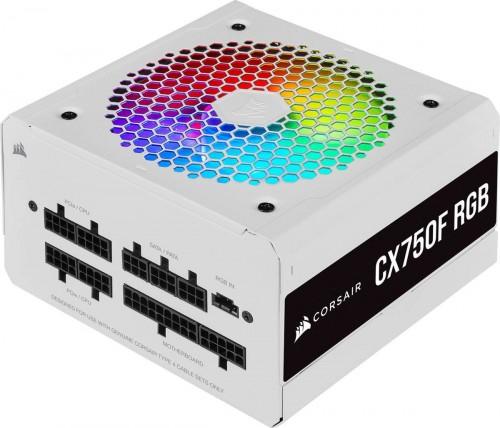 Блок питания Corsair CP-9020227-EU/RPS0135 (CP-9020227-EU/RPS0135)