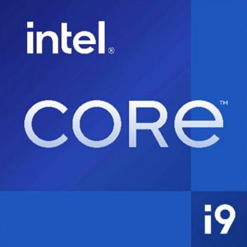 Процессор Intel i9-11900 BOX (i9-11900 BOX)
