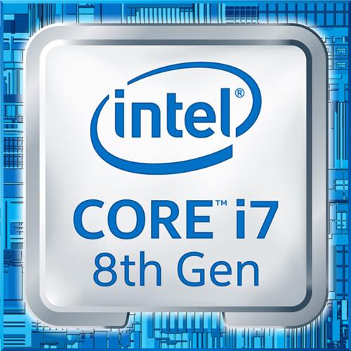 Процессор Intel Core i7-8700 (CD8069504381800)