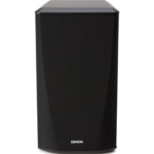 Аудиоколонка DENON DHT-S516 (DHTS516HBKE2)