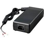 Аксессуар для сетевого оборудования ADVANTECH 96PSA-A120W24T2-3