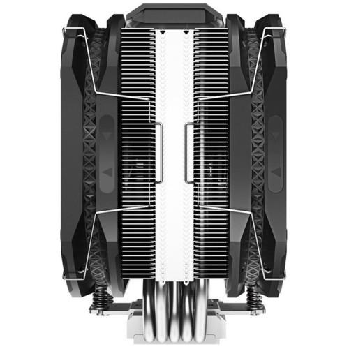 Охлаждение Deepcool R-AS500-BKNLMP-G (R-AS500-BKNLMP-G)
