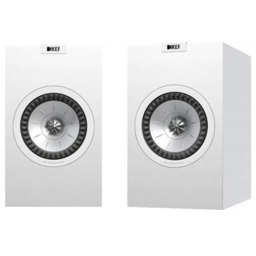 Аудиоколонка KEF Q150 White (Q150/W-P)