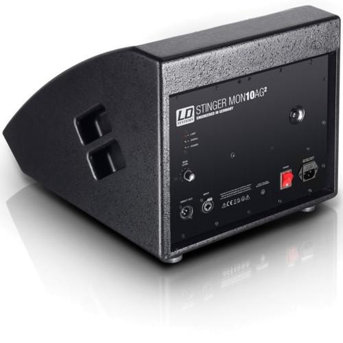 LD Systems MON 101A G2 (LDMON101AG2)