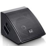 Аудиоколонка LD Systems LDMON81AG2