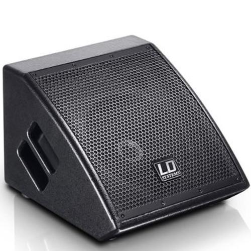 Аудиоколонка LD Systems LDMON81AG2 (LDMON81AG2)