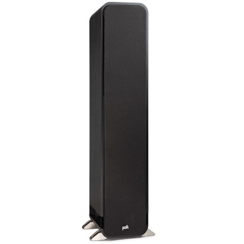 Аудиоколонка Polk audio Signature S50E Black (SIGNATURE S50E/B-P)