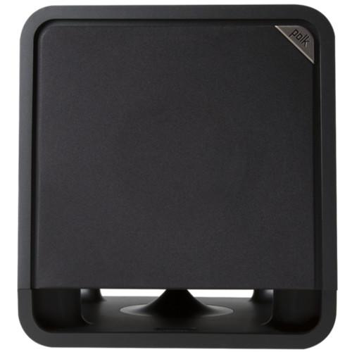Polk audio HTS SUB 10 Black (HTS SUB 10/B)