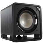 Polk audio HTS SUB 10 Black