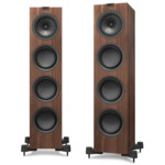 Аудиоколонка KEF Q550/WL-P
