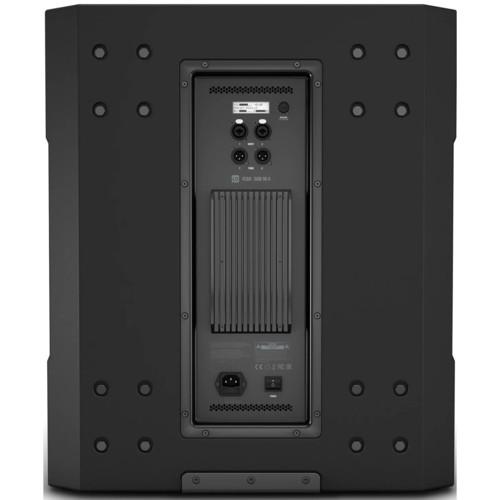 Аудиоколонка LD Systems ICOA SUB 18 A (LDICOASUB18A)