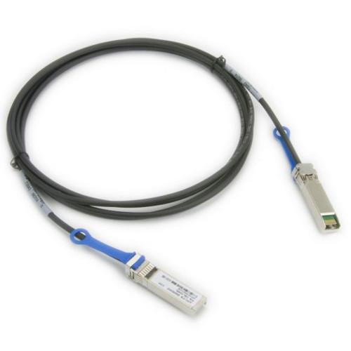 Кабель интерфейсный Supermicro CBL-0348L (CBL-0348L)