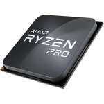 Процессор AMD Ryzen 5 PRO 2400GE