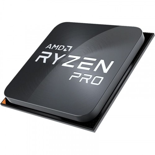 Процессор AMD Ryzen 5 PRO 2400GE (YD240BC6M4MFB)