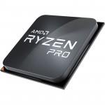 Процессор AMD Ryzen 5 1600 PRO TRAY