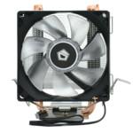 Охлаждение ID-Cooling SE-903-B V2