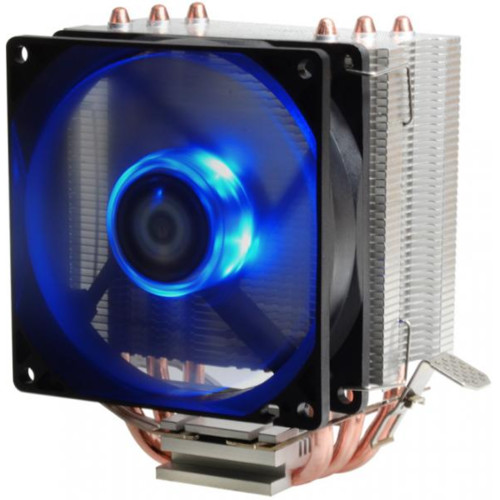Охлаждение ID-Cooling SE-903-B V2 (SE-903-B V2)