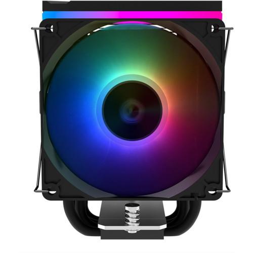 Охлаждение ID-Cooling SE-914-XT ARGB (SE-914-XT ARGB)