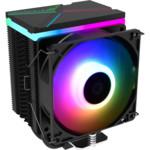Охлаждение ID-Cooling SE-914-XT ARGB