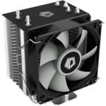 Охлаждение ID-Cooling SE-914-XT BASIC
