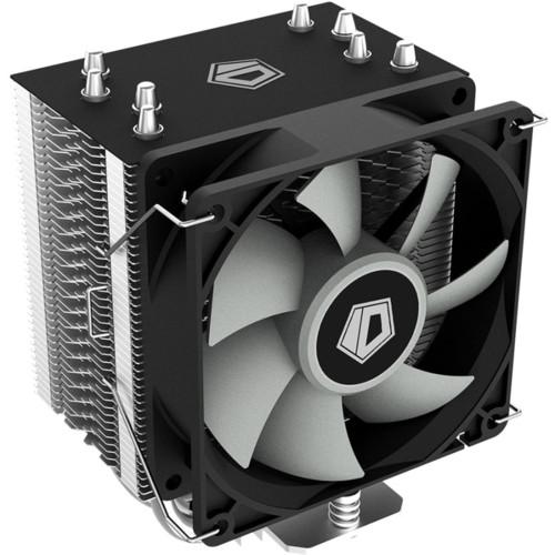 Охлаждение ID-Cooling SE-914-XT BASIC (SE-914-XT BASIC)
