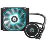 Охлаждение ID-Cooling Жидкостная система AURAFLOW X 120