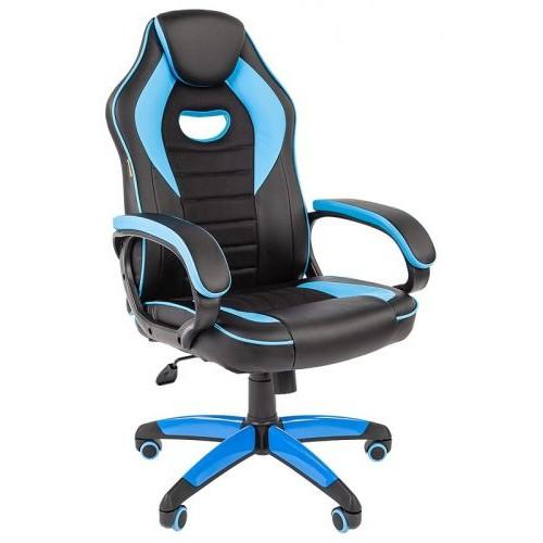 Компьютерная мебель Chairman game 16 (7024556)