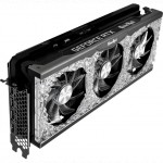 Видеокарта Palit RTX 3070 Ti GameRock OC (NED307TT19P2-1047G)