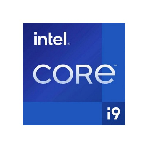 Процессор Intel Core i9-11900 (CM8070804488245SRKNJoem)