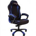 Компьютерная мебель Chairman Game 28