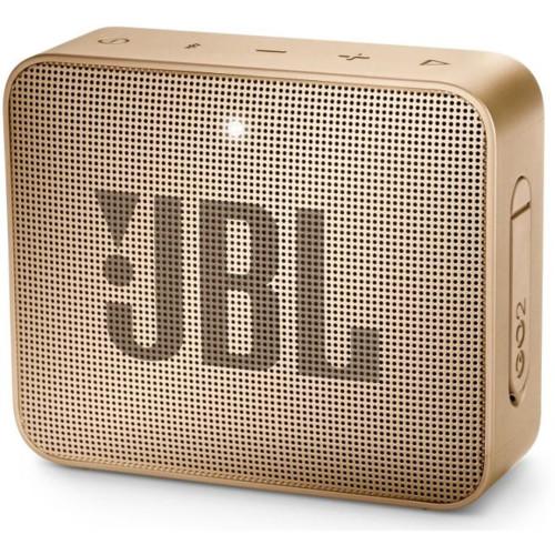 JBL GO2 (1301131)