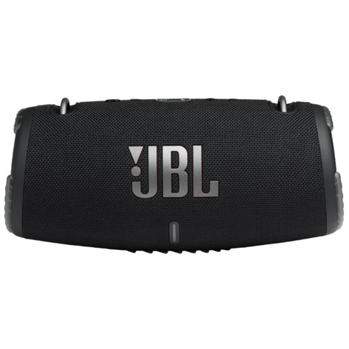 Аудиоколонка JBL Xtreme3 Black (1318623)