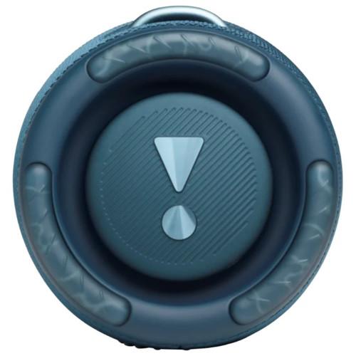 JBL Xtreme3 Blue (1318624)