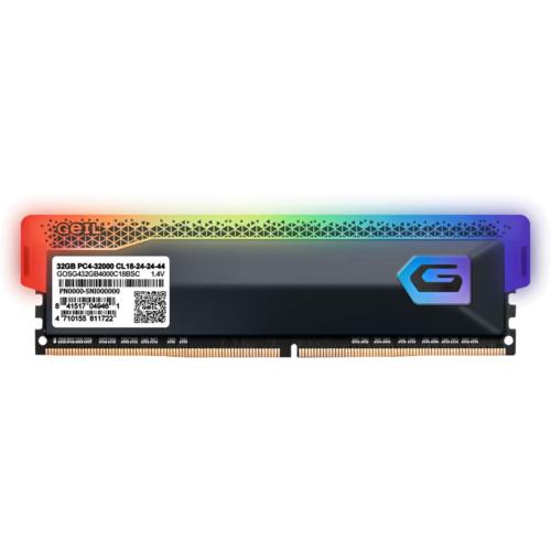 ОЗУ Geil 16 (GN416GB3200C22S)