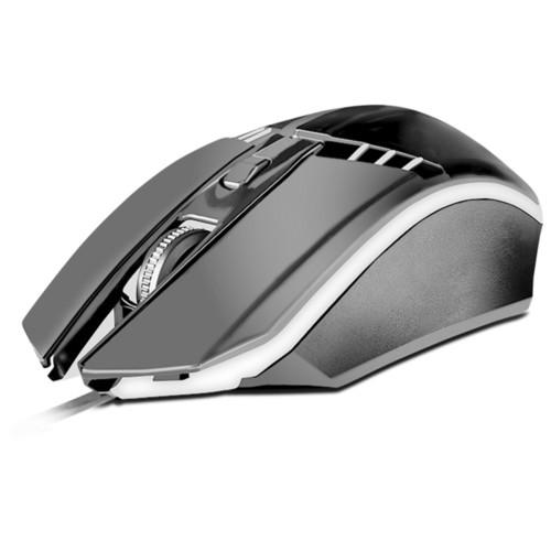 Клавиатура + мышь Sven GS-9100 (SV-018436/)