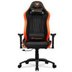 Cougar Игровое компьютерное кресло EXPLORE