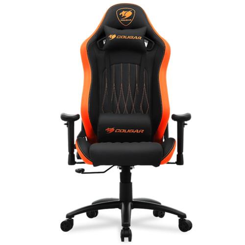 Cougar Игровое компьютерное кресло EXPLORE (1323255)