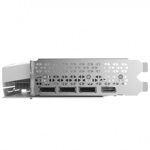 Видеокарта Zotac ZT-A30600F-10P (ZT-A30600F-10P)