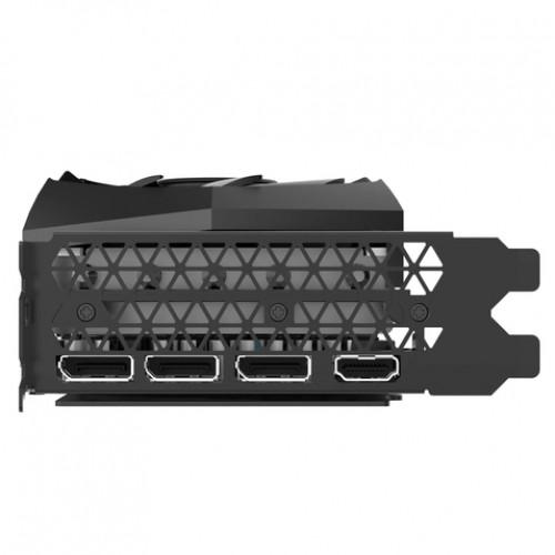 Видеокарта Zotac GeForce RTX 3080 10Gb (ZT-A30800J-10P)