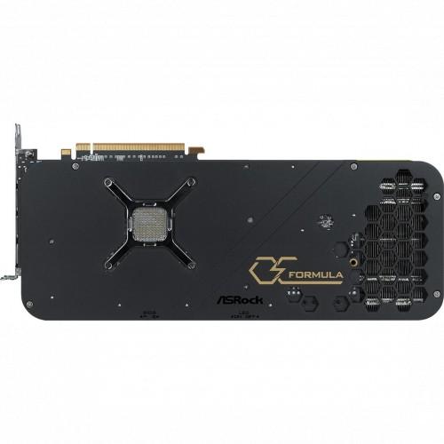 Видеокарта ASRock Radeon RX 6900 XT OC Formula (RX6900XT OCF 16G)