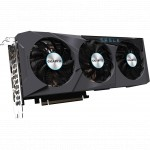 Видеокарта Gigabyte GeForce RTX 3070 Ti EAGLE OC 8G (GV-N307TEAGLE OC-8GD)