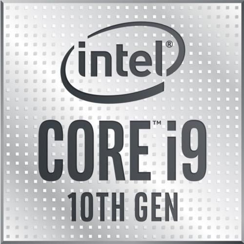 Процессор Intel Core i9-10900 OEM (CM8070104282624)