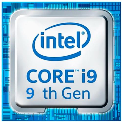 Процессор Intel Core i9-9900 OEM (CM8068403874032)