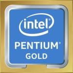 Процессор Intel Pentium G5400